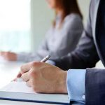 Part 1- The importance of internal audits